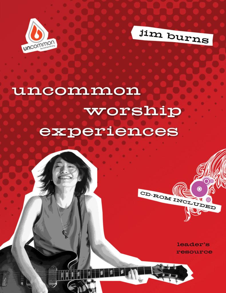 Uncommon Resources - Gospel Light