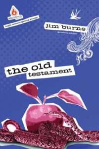 The Old Testament: High School Group Study