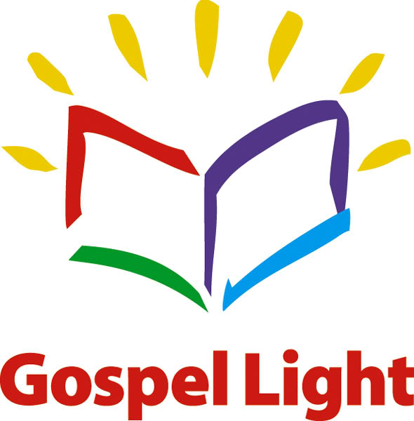 Elementary Grades 3-4 Sunday School - Gospel Light